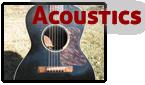 menu-acoustics