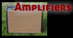menu-amplifiers
