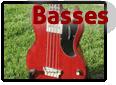 menu-bass