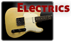menu-electrics