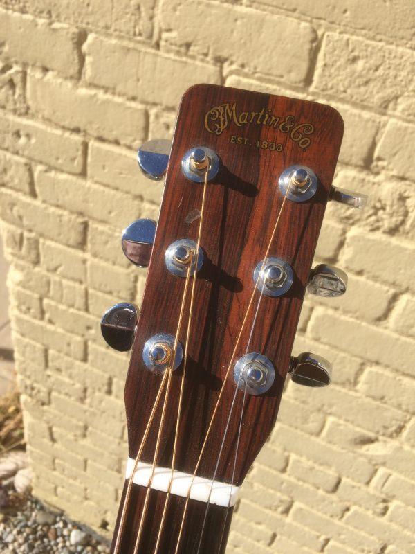 broken string guitars salida guitar shop we buy sell trade new vintage guitars 1968. Black Bedroom Furniture Sets. Home Design Ideas