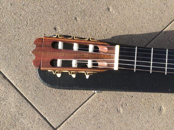 broken string guitars salida guitar shop we buy sell trade new vintage guitars 1972. Black Bedroom Furniture Sets. Home Design Ideas