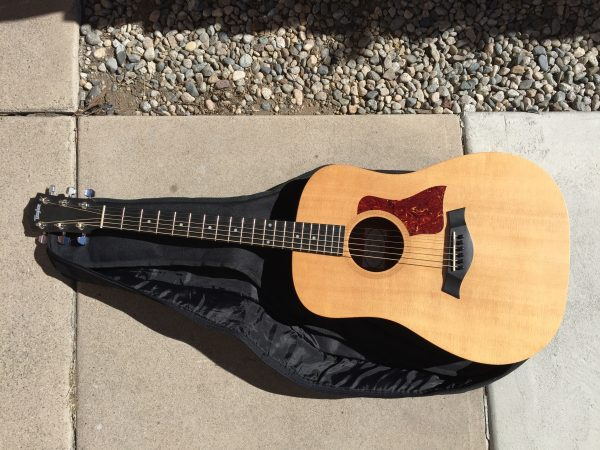 Broken String Guitars Salida Guitar Shop We Buy Sell