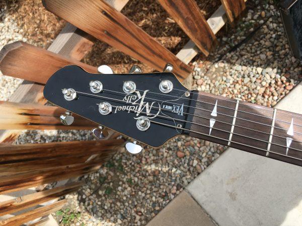 broken string guitars salida guitar shop we buy sell trade new vintage guitars michael. Black Bedroom Furniture Sets. Home Design Ideas