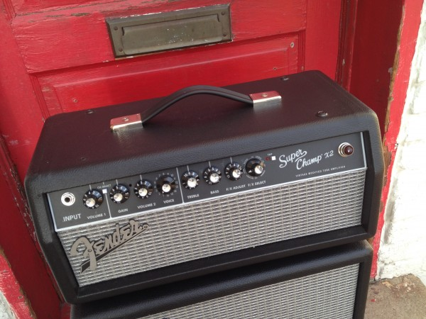 broken string guitars salida guitar shop we buy sell trade new rh brokenstringguitars com Home Amplifier Voice Amplifier