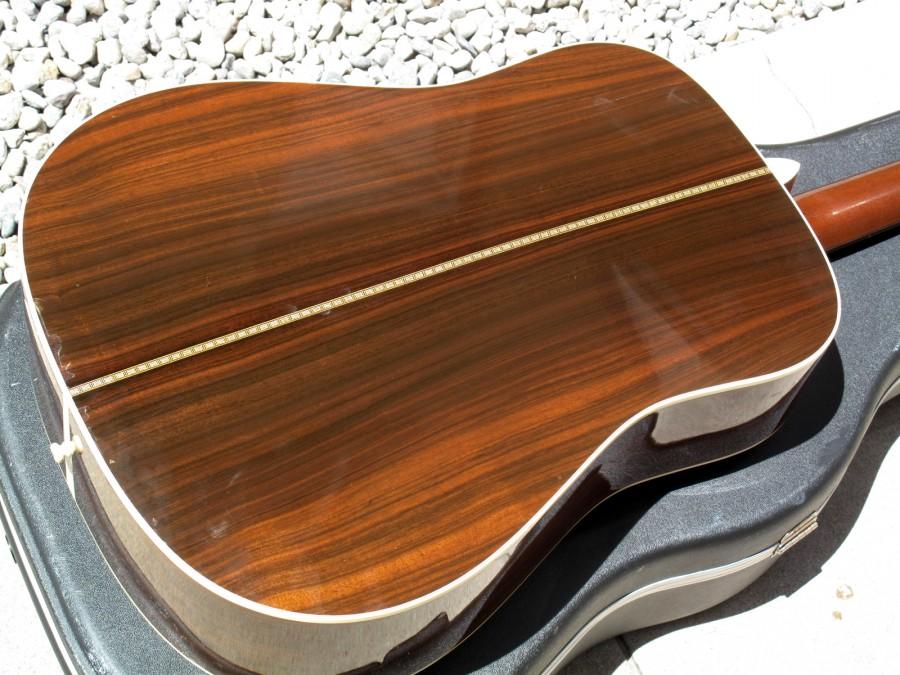 broken string guitars salida guitar shop we buy sell trade new vintage guitars 2004. Black Bedroom Furniture Sets. Home Design Ideas